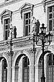 Paris - Palais du Louvre - N&B - PA00085992 - 1636.jpg