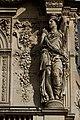 Paris - Palais du Louvre - PA00085992 - 1419.jpg
