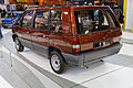 Paris - Retromobile 2014 - Matra Projet P18 - 1981 - 004.jpg