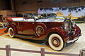 Paris - Retromobile 2014 - Rolls Royce Phantom III - 1937 - 001.jpg