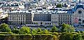 Paris 20130809 - Caisse des dépôts from Grande roue des Tuileries.jpg