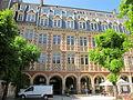 Paris 2014 Institut catholique 08.jpg