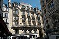 Paris 9e Rue de Clichy 28 229.jpg