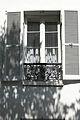 Paris Auteuil 10 Rue du Buis 594.jpg