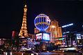 Paris Casino, Las Vegas Boulevard Road (7314949076).jpg