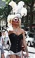 Paris Gay Pride 2009 (3669568762).jpg