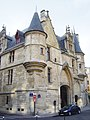 Paris Hotel de Sens dsc04028.jpg