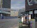 Paris Jussieu Campus entrance dsc04055.jpg