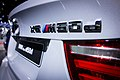 Paris Motor Show 2012 (8065344342).jpg