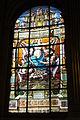 Paris Saint-Laurent Glasfenster485.JPG
