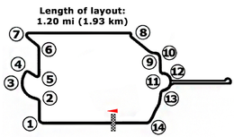 Paris Street Circuit.png