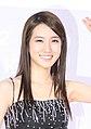 Park Eun-bin headshot.jpg