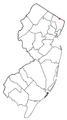 Park Ridge, New Jersey.png