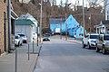 Parkersburg, WV (25473415460).jpg