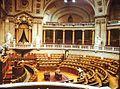 Parlamento-IPPAR1.jpg