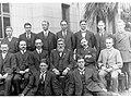 Parliament House Members(GN04359).jpg