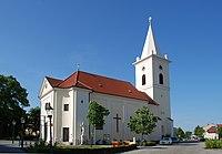 Parndorf Kirche.jpg