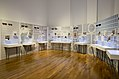 Parodi y Daura inauguraron exposiciones sobre la moneda argentina en el CCK (21867422945).jpg