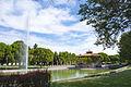 Parque de las Minas (Pozuelo de Alarcón).jpg