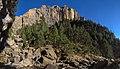 Parque nacional de Ordesa y Monte Perdido, Huesca, España, 2015-01-07, DD 16.JPG