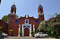 Parroquia de San Pablo Apóstol.jpg