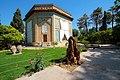 Pars Museum -Iran-shiraz موزه پارس شیراز 08.jpg