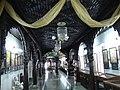 Parvati Peshwa Museum interior.jpg
