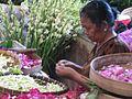 Pasar Gedhe 2009 Bennylin 61.jpg