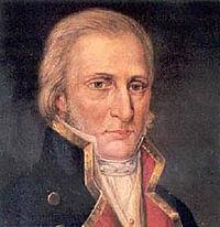 Pascual Ruiz Huidobro.jpg