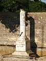 Passy-FR-89-cimetière-monument aux morts 1870-71-A.jpg
