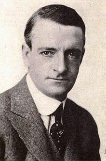Pat Sullivan - Apr 1920 EH.jpg