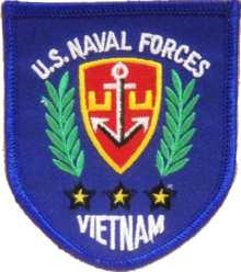 Patch of U.S. Naval Forces, Vietnam.png