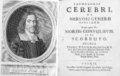Pathologiae cerebri et nervosi generis specimen.JPG
