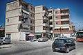 Patos, Albania 2016 03.jpg