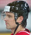 Patrick Sharp - Suisse vs Canada 28 avril 2012 (cropped).jpg