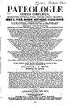 Patrologia Latina Vol. 27.pdf