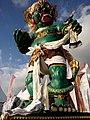 Patung Butho Ijo.jpg