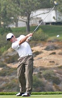 Paul Casey 2008 US Open cropped.jpg
