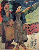 Paul Gauguin 075.jpg