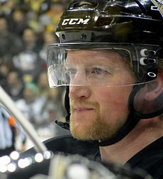 Paul Martin Retires After 14 NHL Seasons