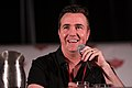 Paul McGillion (5778444144).jpg