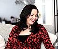 Paula Lambert - 2012 - 14.jpg