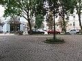 Paulinenplatz, 2, St. Pauli, Hamburg.jpg