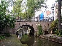 Paulusbrug.Utrecht.jpg