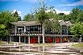 Pavillon du Lac des Castors.jpg