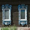 Pavlovsky Posad 2x nalichnik 09b.jpg