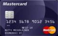 PaymentCard fi.png
