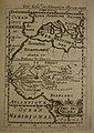 Pays de Negres, 1685.jpg