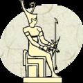 Pbeige pharaoh2.png