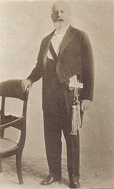 Emiliano Figueroa